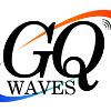 GQ Waves