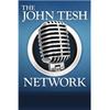 The John Tesh Network