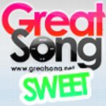 GreatSong Sweet