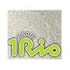 Rádio 1 Rio