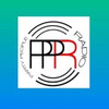 PartyPeopleRadio
