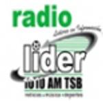 Radio Líder Ambato