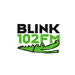 Rádio Blink 102 FM