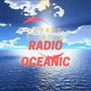 RADIO OCEANIC