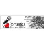 ROMANTICA STEREO 88.1