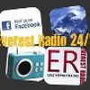 Everest Radio 24/7
