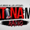 Latina mix radio