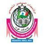 Muhimmath Online Radio