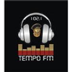 Corlu Tempo FM