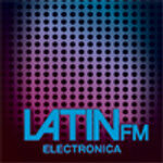 Latin.FM - Electronica