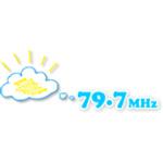 Radio Kishi Wada