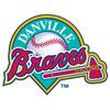 Danville Braves Baseball Network