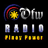 OFWRADIO - PINOY POWER