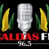 Caldas FM 96.3