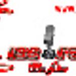 Kiss Radio (Olbia)