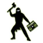 Magic Ninja Radio