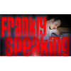 Frankly Speaking Radio
