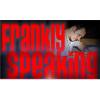 Frankly Speaking Radio