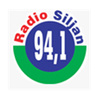 Radio Siljan
