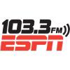 ESPN Radio 103.3