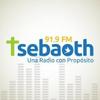 Tsebaoth Radio
