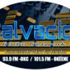 Salvacion Radio Network