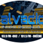 Salvacion Radio Network