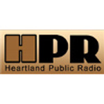 HPR3: Indie Country