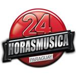 24horasmusica.com