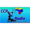 ccr radio maracaibo