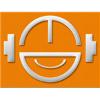 EedenRadio