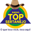 Rádio Top Sertanejo