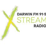 Darwin FM