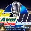 Radio Avol