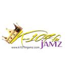 K-107fm JamZ