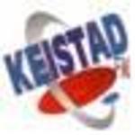 Keistad FM