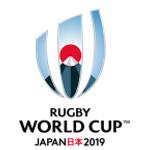 World Rugby Radio Japanese