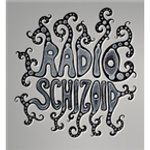 Radio Schizoid - Psychedelic Trance