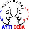 AYITI DEBA