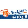Budaors Radio