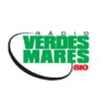 Rádio Verdes Mares 810
