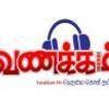 Vanakkam FM