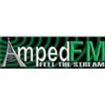 AmpedFM Jamz