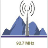 Mbeya Highlands FM