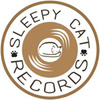 Sleepy Cat Records