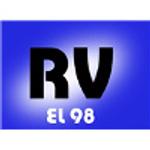 Ràdio Vilamajor