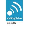 radiosphere.ca
