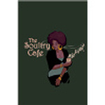 The Soultry Cafe (DJ Tech)