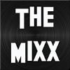 The MIXX Kids