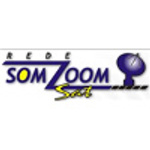 Rádio Somzoom Sat (Jucás)